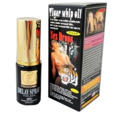 tiger whip oil男女共用催情劑